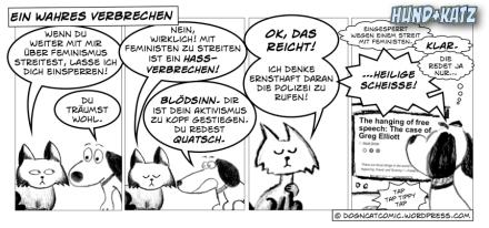 HundNKatz_Eine_wahres_Verbrechen_20151120